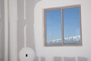 7 Tipos, aplicações e usos de drywall